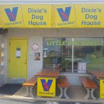 Dixie's Doghouse Foto