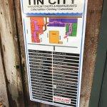 Photo of Tin City