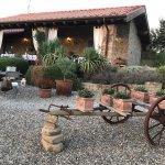 Antico Casale L'Impostino Foto