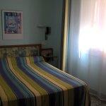 Foto de Hotel Boramar