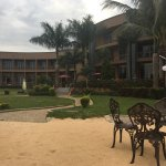 Photo of Protea Hotel by Marriott Entebbe