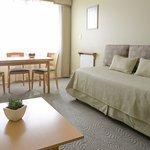 Photo of El Portal Suites