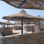 Foto LTI Akassia Beach