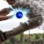 886andid Avatar