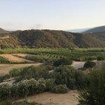 Photo of La Casa Sarda