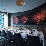 Foto de Restaurant Eik