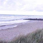 Billede af Skallerup Seaside Resort