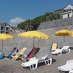 Photo of Sea Palace Hotel