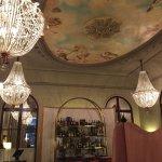 Photo of Hotel Carlton Lyon - MGallery Collection