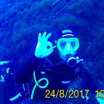 Photo of Arenal Diving