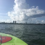 Miami Speed Boat Adventures Picture