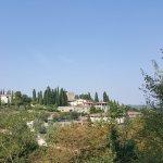 Foto Castello di Verrazzano