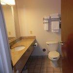 Foto de Holiday Inn Express St. Joseph
