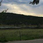 写真Mountain River Lodge枚