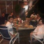 Photo of Gio's Restaurant