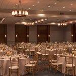Westin Ballroom