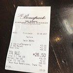 Photo of Cafe Bonaparte