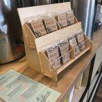 صورة فوتوغرافية لـ Springbone Kitchen