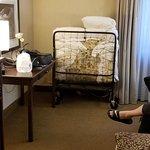 Foto di Best Western Plus Coeur D'Alene Inn