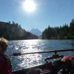 Snake River / Grand Teton NP