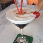 Photo of Dolce Cafe Bar Restaurant
