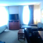 Foto de Staybridge Suites Toronto Mississauga