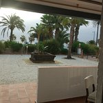Photo of Parador de Mojacar