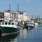 Foto de Old Port