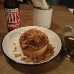 Photo of Pieminister