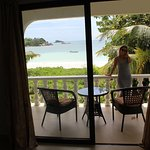 Foto de Rosemary's Guesthouse