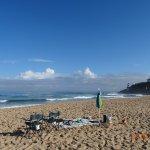 Photo of Praia das Macas