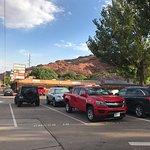 Photo of Adventure Inn & Motel