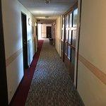 Photo of Hotel Sopron