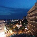 Photo of Hotel Piscis