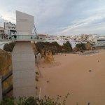 Photo of Apartamentos Rossio Mar