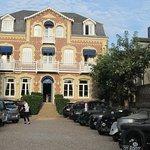 Photo of Ambassadeur Hotel