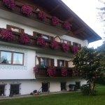 Residence Neuhof