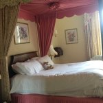 Foto de Dryburgh Abbey Hotel