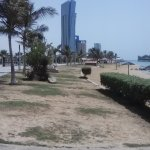 Photo of Movenpick Resort Al Nawras Jeddah
