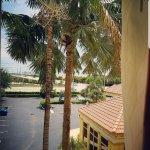 Hilton Garden Inn Boca Raton Foto
