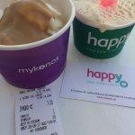 Foto di Happyo