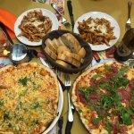 Gio Pizza Foto