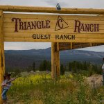 Foto de Triangle C Ranch