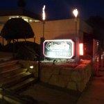 Billede af Chuck's steakhouse of Hawaii