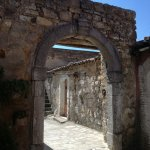 Borgo di Monteverde