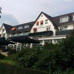 Photo de Hotel De Bilderberg
