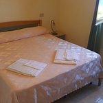 Photo of Hotel Paola