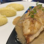 Photo of Novotel Amboise Restaurant