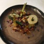 Photo de Meulien Restaurant