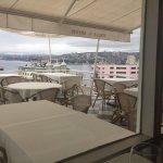 Photo of Cafe Turri